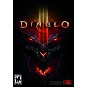 Diablo III  battle.net digital (Region Free)