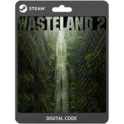 Wasteland II  steam digital (Region Free)
