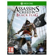 Assassin's Creed IV: Black Flag  digital (Region Free)