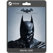 Batman: Arkham Origins steam digital (Region Free)