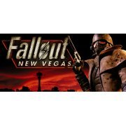 Fallout: New Vegas (Steam)  steam digital (Region Free)