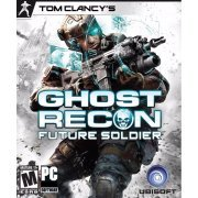 Tom Clancy's Ghost Recon: Future Soldier  Uplay digital (Region Free)
