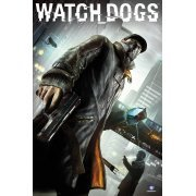 Watch Dogs Uplaydigital (Region Free)