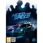 Need for Speed (Origin)  origin (Region Free)