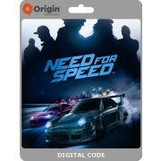 Need for Speed (Origin) origin digital (Region Free)