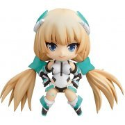 Nendoroid No. 519 Expelled from Paradise: Angela Balzac (Japan)