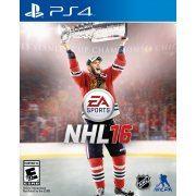 NHL 16 (US)
