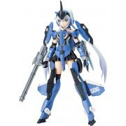 Frame Arms Girl: Stylet (Re-run) (Japan)