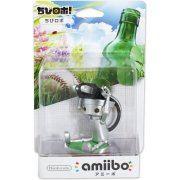 amiibo Chibi Robo Series Figure (Chibi Robo) (Japan)