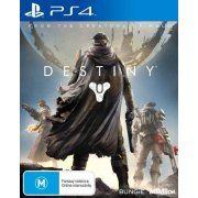 Destiny (Australia)