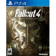 Fallout 4 (US)