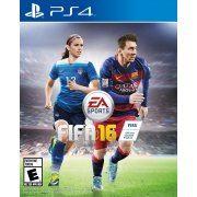 FIFA 16 (US)