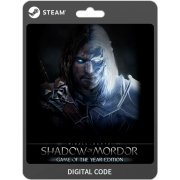 Middle-earth: Shadow of Mordor - Game of the Year Edition steam digital (Region Free)