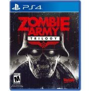 Zombie Army Trilogy (US)