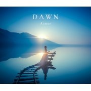 Dawn [CD+Blu-ray Limited Edition Type A] (Japan)