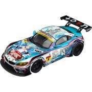 Racing Miku 2014 Ver.: Good Smile Hatsune Miku BMW 2014 Series Champion Ver. (Japan)