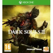 Dark Souls III (Europe)