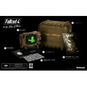 Fallout 4 [Pip-Boy Edition] (Japan)