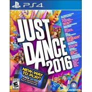 Just Dance 2016 (US)