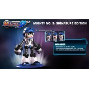 Mighty No. 9 [Signature Edition] (US)