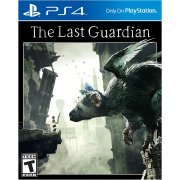 The Last Guardian (US)