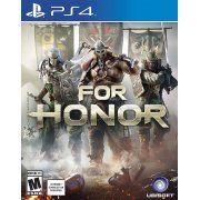 For Honor (US)