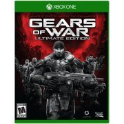 Gears of War: Ultimate Edition (US)