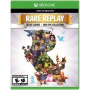 Rare Replay (US)