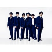 Super Very Best [3CD+DVD Limited Edition Type B] (Japan)