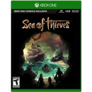 Sea of Thieves (US)