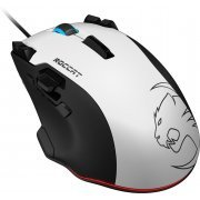 Roccat Tyon Laser Gaming Mouse (White)