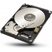 Seagate/Samsung Spinpoint M9T 2TB, SATA 6Gb/s
