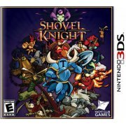 Shovel Knight (US)