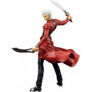 Fate/stay Night Unlimited Blade Works Altair: Archer (Japan)