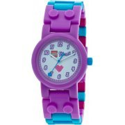 Lego Friends Watch with Minidoll: Olivia