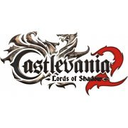 Castlevania: Lords of Shadow 2 (Steam) steamdigital (Region Free)