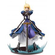 Fate/stay Night Unlimited Blade Works Altair: King of Knights Saber (Japan)