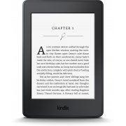 Amazon Kindle Paperwhite Wi-Fi (2015)