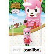 amiibo Animal Crossing Series Figure (Reese) (Europe)