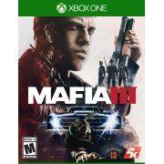 Mafia III (US)