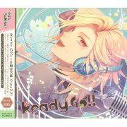 Psv Yunohana Spring Op: Ready Go (Japan)