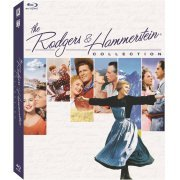 The Rodgers & Hammerstein Collection (US)