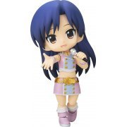 Cu-poche The Idolmaster: Kisaragi Chihaya (Japan)