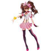 Persona 4 Dancing All Night: Rise Kujikawa (Japan)
