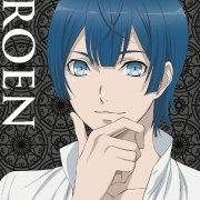 Dance With Devils Character Single Vol.6 Roen (Japan)
