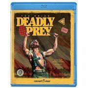 Deadly Prey (US)