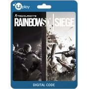 Tom Clancy's Rainbow Six Siege Uplay digital (Region Free)