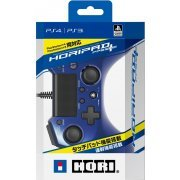 Hori Pad FPS Plus (Blue) (Japan)