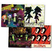 Splatoon Original Soundtrack - Splatune (Japan)