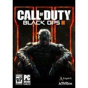Call of Duty: Black Ops III (Steam) steamdigital